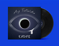 Kadife - Ay Tutuldu (Music Cover)