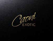 Caoni Exotic