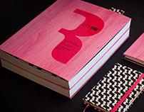 Catálogo ArtRio