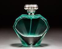Parfums II