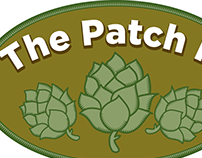 The Patch In