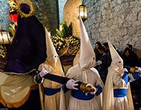 Girona - Easter