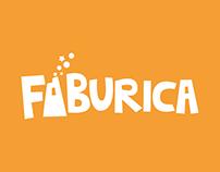 Faburica