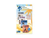 YS Resource Catalog