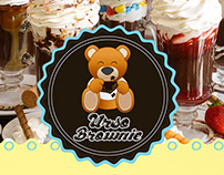Urso Brownie Page