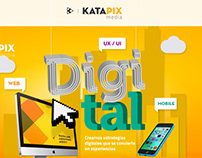 Katapix digital