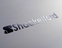 Shackelford & Partners