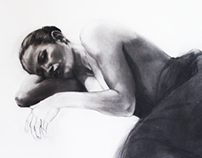 The best of life drawing