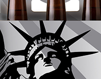 New Amsterdam | Craft Ales
