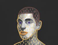 Portrait_003