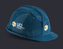 Unified Construction Branding