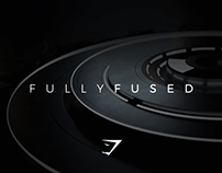 Gymshark - Fully Fused