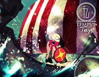 Tempus Trip
