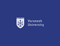 Voronezh State University