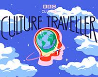 BBC • Culture Traveller