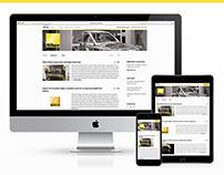 Nikon Metrology Blog