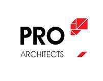 PRO Architects