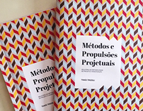 Methods and Projectual Propulsions