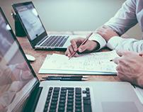 CreateAustraliaRefundConsultingReviews-Insurance Claims