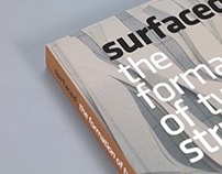 Surfaced | The Work of SYSTEMarchitects