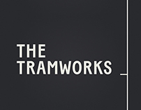 The Tramworks
