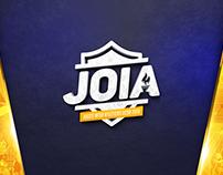 JOIA UCDB 2016