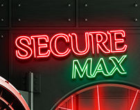 Secure Max