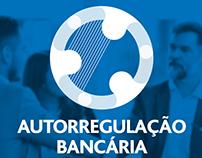 Logo | Selo Autorregulação Bancária