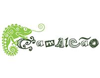 Camaleão (2011)