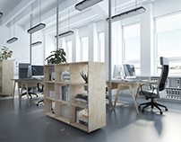 R Office