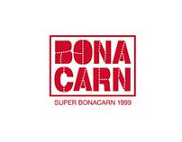 BONACARN