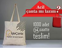 acil-toptan-baskili-bez-canta-printed-wholesale-totebag