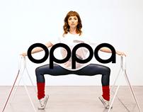 Vídeos Oppa