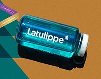 Latulippe - Branding