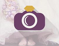 OUAB Image Makers: Logo & Identity
