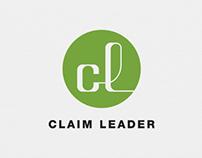Claim Leader Logo