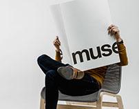 Muse Manifesto