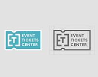 ETC - Logo Concept