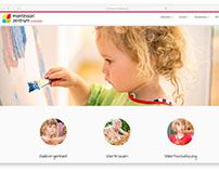 Montessori Schule Heidelberg