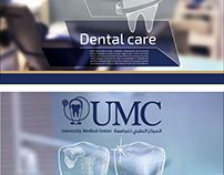 UMC - Dental Center