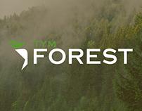 TYM Forest