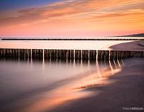 Baltic sea (2015)
