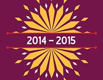 CCSAI 2014-2015 Student Handbook