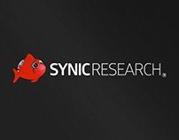 Synic Research Brand