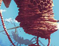 Termite World