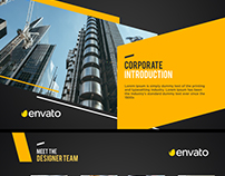 Corporate package 03