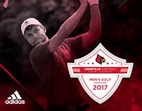 2017 Louisville Cardinals Challenge