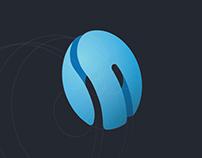 mFractor logo