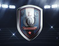 FLC Redlhammer Intro