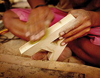 BALI WOOD PRODUCTS